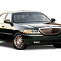 Liberty Towncar and Limousine Service