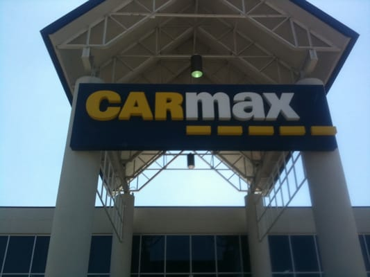 Car Max Houston >> CarMax - Car Dealers - Houston, TX - Reviews - Photos - Yelp