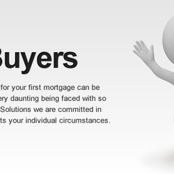 Immediate Mortgage Solutions, Birmingham, West Midlands