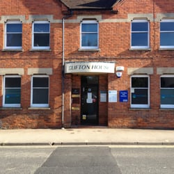 Dentalcare, Berkshire