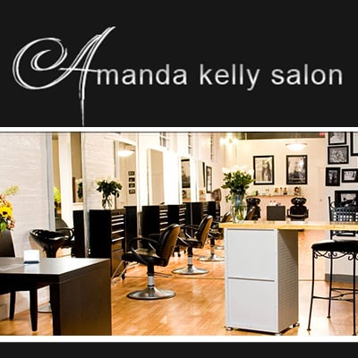 Amanda kelly salon closed hair salons cincinnati oh - Cincinnati hair salons ...