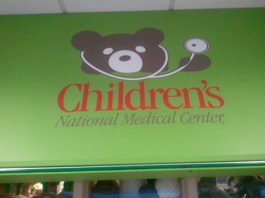 Photos for Children's National Health System | Yelp