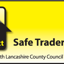 Member of Help Direct- Safe Trader Scheme.