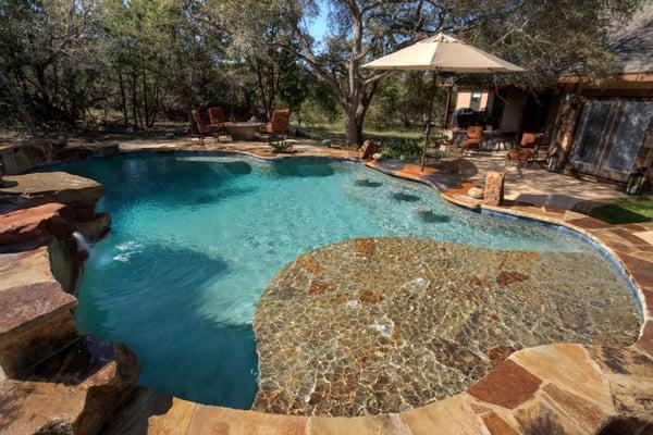 Organic Swimming Pools Memes