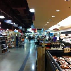 Tom Thumb Pharmacy - Coppell, TX