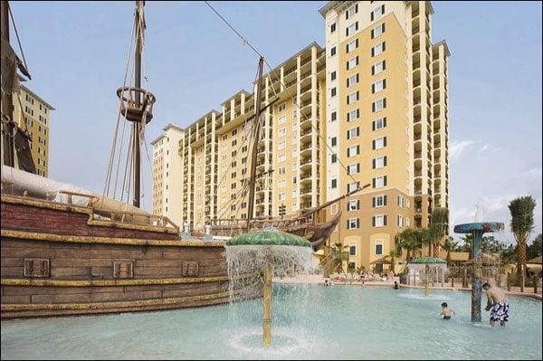 ... - Disney World - Orlando, FL, United States - Phone Number - Yelp