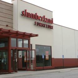 Slumberland Furniture And Mattress Furniture Stores Saint Louis Mo Yelp