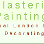 MC Plastering & painting