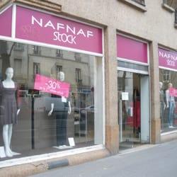 naf naf stock pernety plaisance par s paris francia yelp. Black Bedroom Furniture Sets. Home Design Ideas