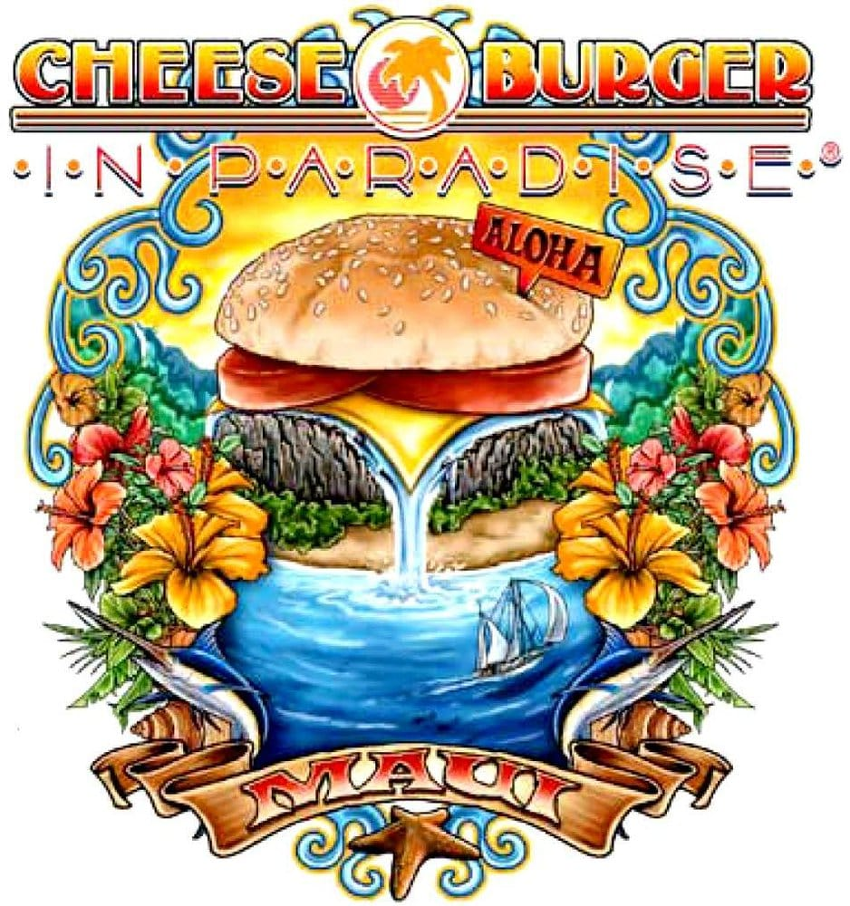 Cheeseburger In Paradise Lahaina further Watch likewise Watch besides Maui Weather Guide additionally Lahaina Port 83. on maui kahului airport