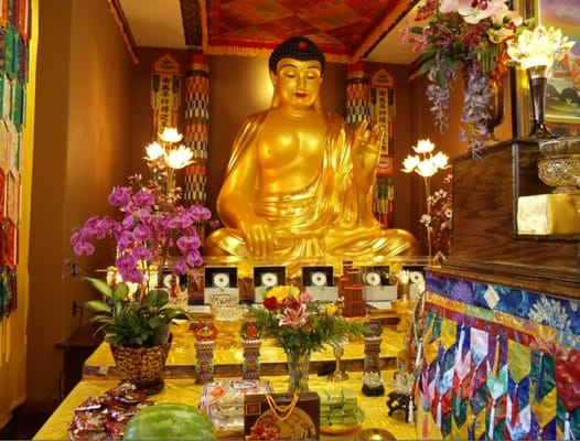 san francisco buddhist personals Join the user-friendly dating site doulike and check out all local san francisco personals for free chat, make new friends, find your soulmate or people to hang out with, it's much easier here than on craigslist or backpage personals.