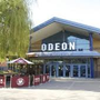Odeon Multiplex
