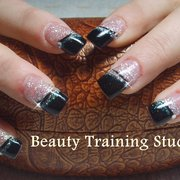 Beauty Training Studio