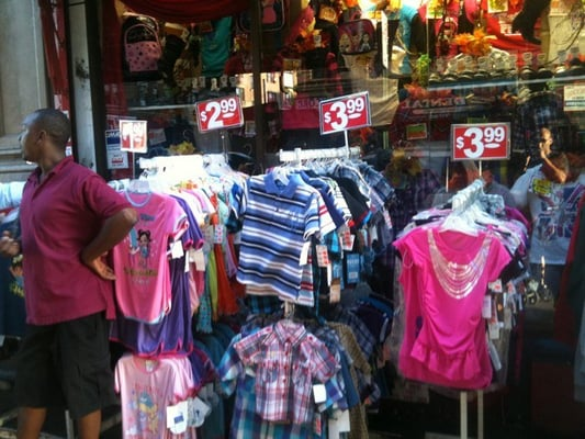 Cookie's Kids is a leading retailer of discount school uniforms and uniform accessories, including hats and scarves, dancewear, rain gear, backpacks and lunchboxes. Boasting a complete line of school uniforms for boys and girls of all ages, Cookie's Kids carries a .
