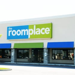 The Roomplace In Chicago Il Has Great Prices On Sectional Sofas Bedroom Furniture Dining