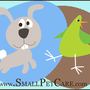 Pet Care London  Tender Loving pet Care