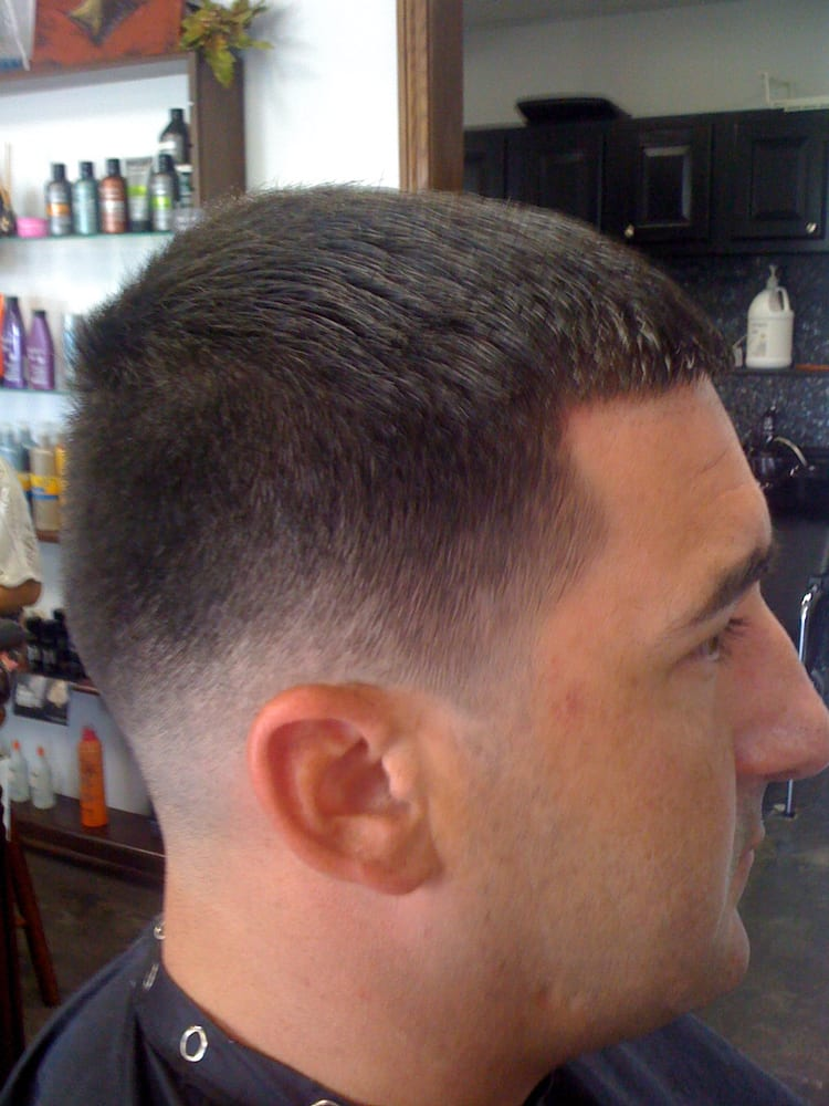 Taper low fade haircut hairs picture gallery taper low fade haircut hd image urmus Gallery