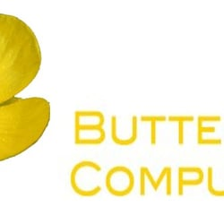 Buttercup Computers, Ringwood, Hampshire