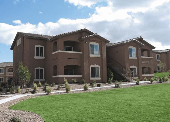 Crescent Ridge Apartments Apartments Henderson Nv United States Yelp