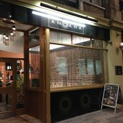 Anokha, London