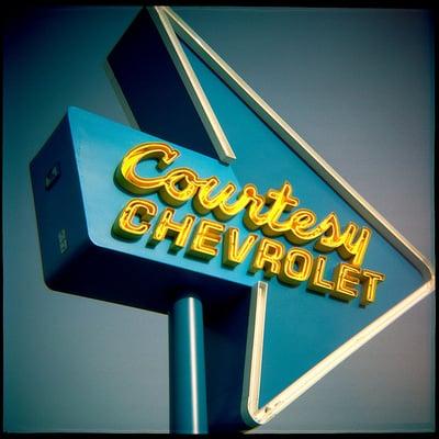 Courtesy Chevrolet Phoenix Az Yelp