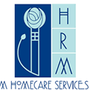 Hrm Homecare Services