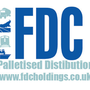 FDC Holdings Ltd