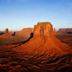 Red mountain funding mesa az yelp for Red mountain motors mesa az