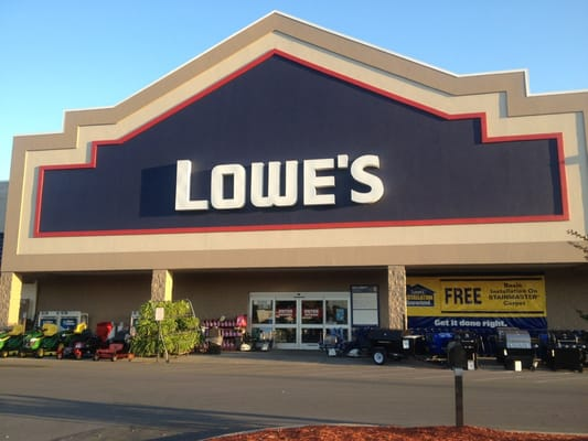Lowe 39 s store locations number related keywords for Wallpaper lowe s home improvement