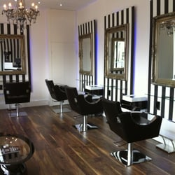 Luxe Hair Design, Farnborough, Hampshire