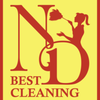 Bestcleaning-ND