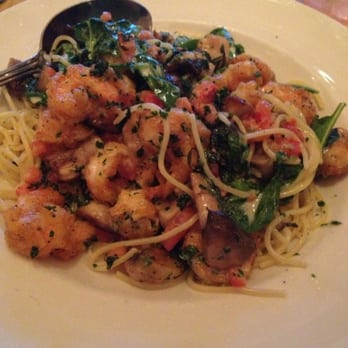 the cheesecake factory frisco tx united states yelp