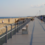 Sea Girt Nj Boardwalk