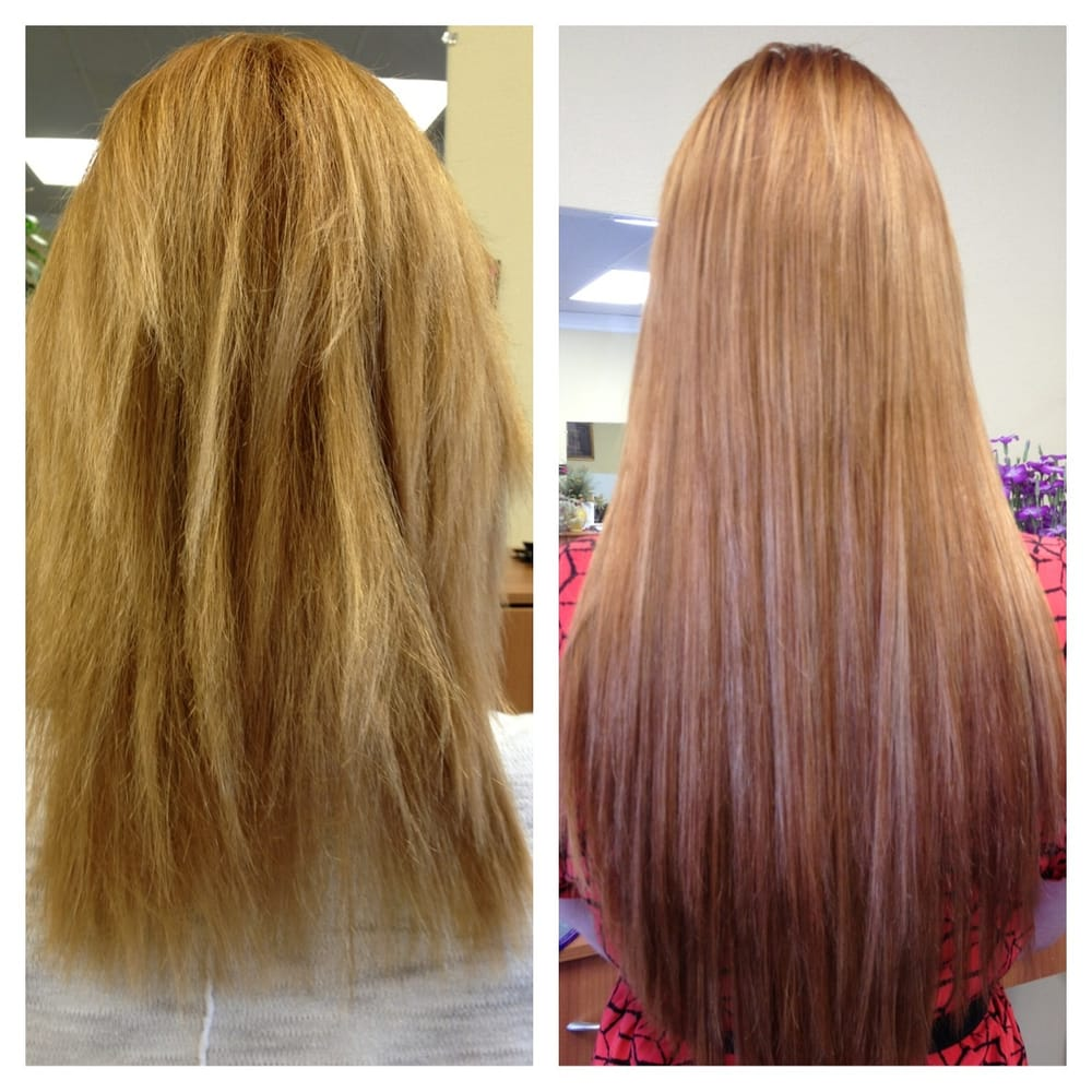 22 inch hair extensions before and after 22 inch hair