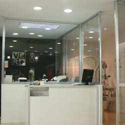 Ver + Opticalia, Boadilla Del Monte, Madrid, Spain