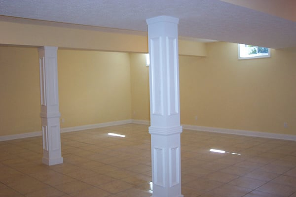 Perfect Basement Remodeling Ideas 600 x 400 · 25 kB · jpeg