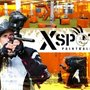 X-Spot Paintball