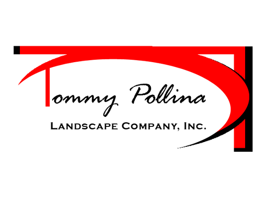 Tips on Keeping Your Landscape Safe and Practical: An Interview with Tommy Pollina Landscape