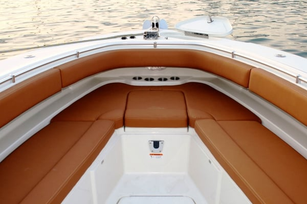 Yacht And Boat Upholstery Wall Services Yelp