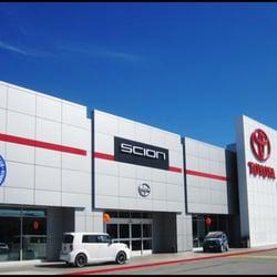 Longo Toyota Service Center Serving El Monte Ca New