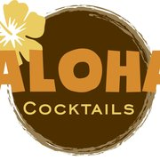 Aloha Cocktail Int.