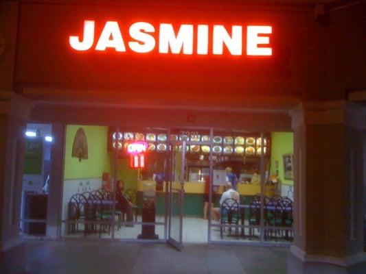 Jasmine chinese restaurant chinese naples fl yelp for Jasmine cuisine