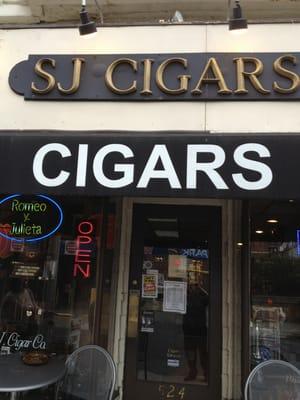 cheap cigarettes online Vogue menthol