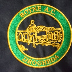 Boyne A.C., Drogheda, Co. Louth