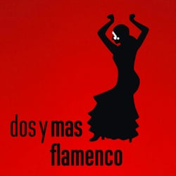 flamenco, Berlin, Germany