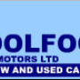Poolfoot Motors Ltd.