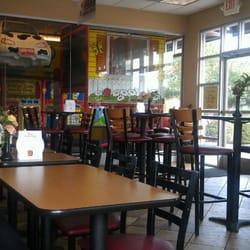 Chick Fil A Fast Food Avondale AZ Yelp