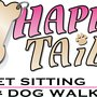 Happy Tailz, Inc