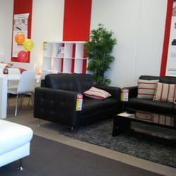 Fantastic Furniture - Nunawading Victoria | Yelp
