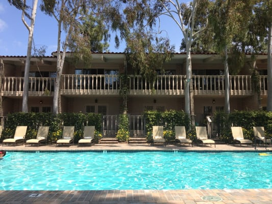rancho bernardo inn 242 photos resorts rancho. Black Bedroom Furniture Sets. Home Design Ideas
